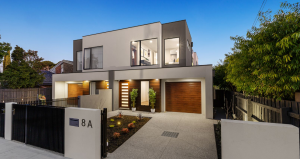 Real estate appraisal Caulfield VIC 3162
