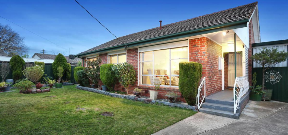 How Much is My Home Worth in Coolaroo?