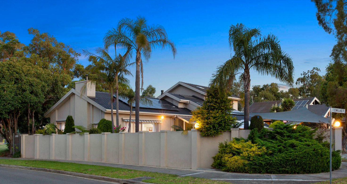 How Much is My Home Worth in Dingley Village?