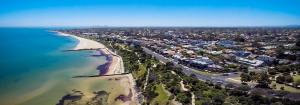 Real estate appraisal Hampton VIC 3188