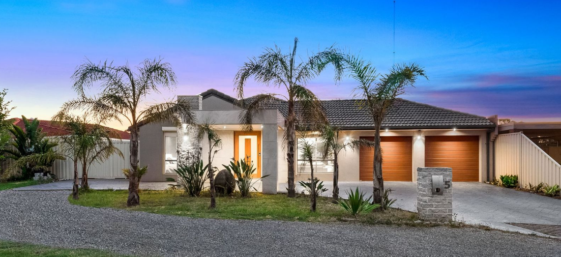 How Much Is My Home Worth In Keilor Downs?