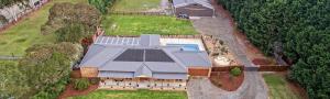 Real estate appraisal Langwarrin South VIC 3911