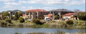 Real estate appraisal Lyndhurst VIC 3975