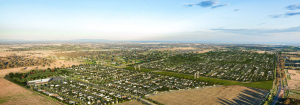 Real estate appraisal Mickleham VIC 3064
