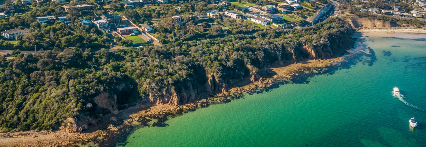 How Much is My Home Worth in Mount Martha?