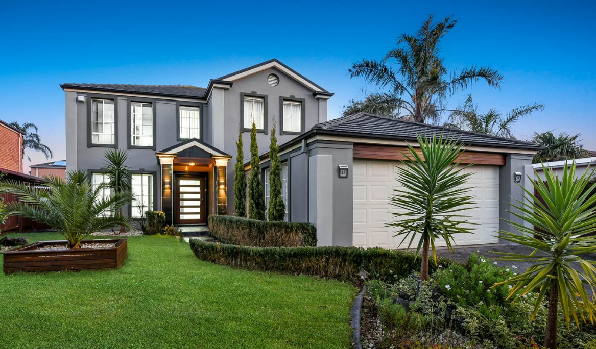 How Much Is My Home Worth In Narre Warren South?