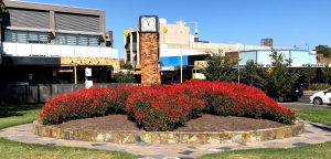 Real estate appraisal Noble Park VIC 3174