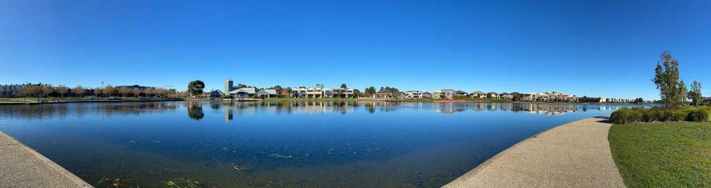 Real estate appraisal Pakenham