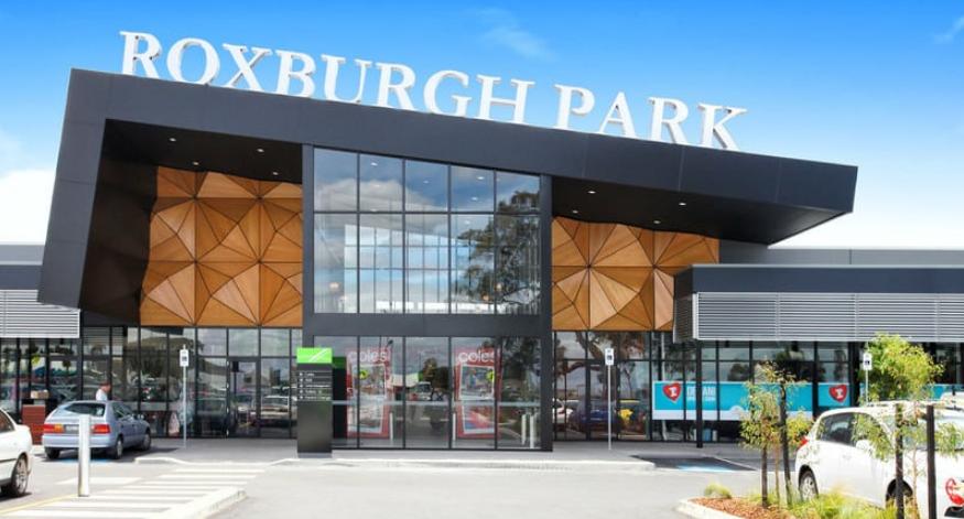Real estate appraisal Roxburgh Park VIC 3064