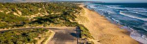 Real estate appraisal St Andrews Beach VIC 3941
