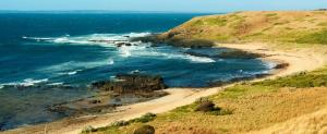 Real estate appraisal Sunderland Bay VIC 3922