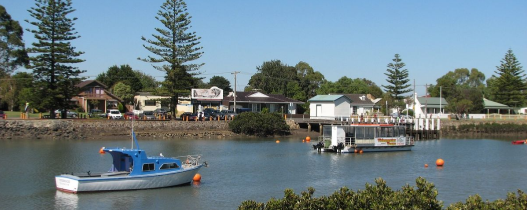 How Much Is My Home Worth In Tooradin?
