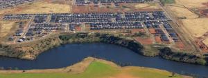 Real estate appraisal Weir Views VIC 3338
