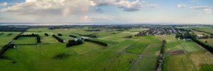 Real estate appraisal Wimbledon Heights Vic 3922