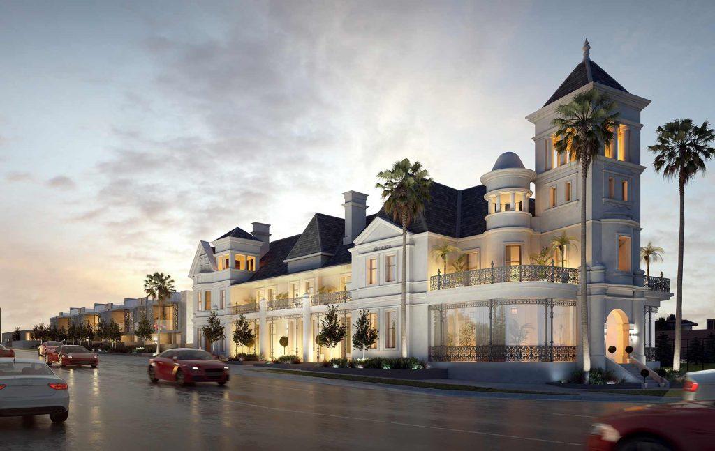 Real estate appraisal Mentone VIC 3194