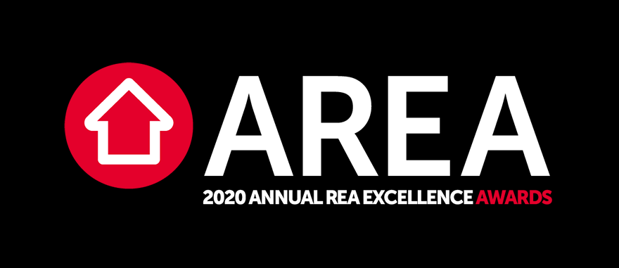 2020 REA annual awards for excellence