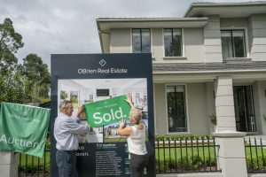OBrien Real Estate Property News 7th edition