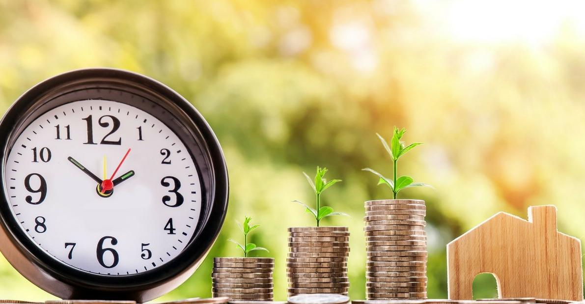 5 property-investor-tips