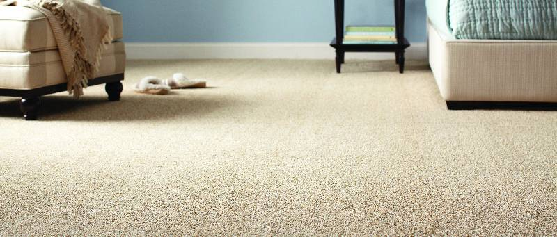 What Is The Right Carpet For Your Home