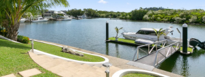 Real estate agents Trinity Park 4879 QLD
