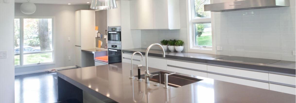 How To Make Your Kitchen Functional