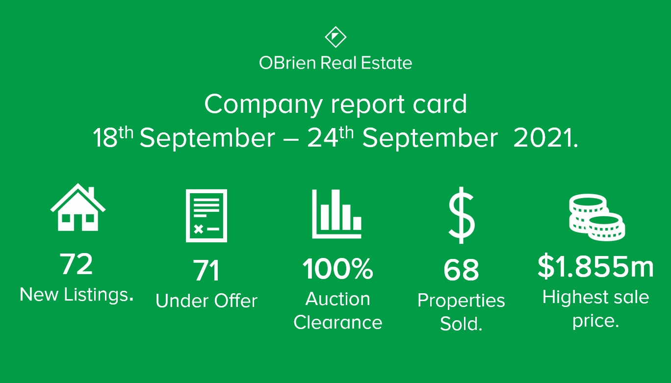 Property News 36th edition